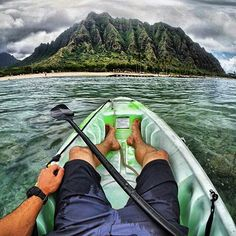 I love my free time And you ?  The man in this wonderful picture is relax . . . .  If you don't like this picture  your teacher will give you a bad mark.  Picture by @tentree  (I love his pictures )  #relax #sommer #urlaub #freetime #tentree #freiheit #frei #trip #holiday #boot #wasser #ausflug #shopping #hot #chilling #chillout #sun #sweet #Meer #spaß #heiß  Makiere einen Freund/in mit  de(r/m) du auch gerne im Boot'' sitzen möchtest . .  Select a friend with whom you want to be there by…