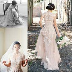 Die 64 Besten Bilder Von Hochzeit Engagement Bridal Gowns Und