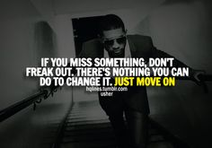 Quote Usher 1.