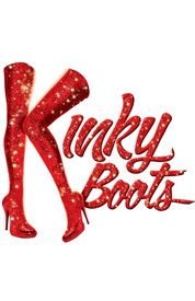 Kinky Boots - Previews Begin March 5 at the Al Hirschfeld Theatre