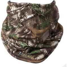 Stay warm and undetected, thanks to our great selection of hunting clothing and boots from top brands: Browning, Under Armour & much more. Hunting Clothes, Balaclava, Stay Warm, Convertible, Brown, Quad, Women, Hunting Camouflage, Man Women