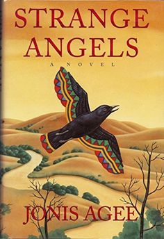 Marco polo if you can the blackford oakes mysteries kindle strange angels by jonis agee httpamazondp fandeluxe Ebook collections