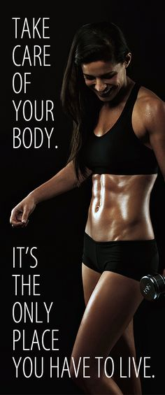 The best project you'll ever work on is you! Take the ultimate 28 challenge to KICKSTART a healthy lifestyle. Get fit. Lose weight. Tone up.  #weightloss #fatburn #fitnesschallenge #getfit #workoutforwomen