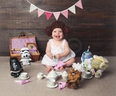 Star Wars baby names are officially a huge, hot trend | BabyCenter Blog