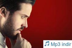 """Aydın kurtoğlu'nun sevilen slow şarkılarından ve ayrıca albüm ismini taşıyan şarkısı """"Pişman"""" adlı esere video klip çekildi. #aydınkurtoğlu #pişman #tubidy #müzik #mp3 #cepmüzik #tubidycep"""