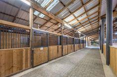 Villa Montana, An Exquisitely Curated 500 acre European Estate - San Francisco Business Times