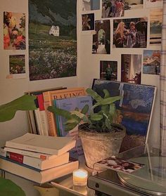 My New Room, My Room, Room Ideas Bedroom, Bedroom Decor, Bedroom Inspo, Indie Room, Pretty Room, Room Goals, Aesthetic Room Decor