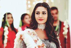 So beautiful my sweetheart Annika ❤️❤️ #surbhichandna #nakuulmehta #shivika #ishqbaaz #ishqbaaaz #tellywood #bollywood #india #photooftheday #like4like #follow  @officialsurbhic
