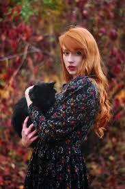 Resultado de imagen para Alina Kovalenko