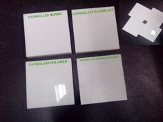 Nanoglass Polished, Honed, Sandblast, Bushharmered-welcome to china marmoglass, nanoglass, nano crystallized glass panel crystallized glass panel,crystallized white stone,white marble,minicrystal stone.
