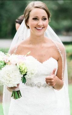 Charleston Makeup Artist Bridal Wedding Airbrush Portrait Pink Lips Natural