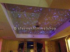 Sternenhimmel Le led kristall sternenhimmel http justleds co za led