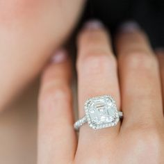 Can a Costco Engagement Ring Beat One From Tiffany?