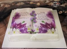 At Cuisine Supreme we create unique, memorable and tasty celebration cakes. We also provide a catering service for private events and corporate functions. Funeral Cake, Catering Services, Celebration Cakes, How To Memorize Things, Tasty, Dishes, Tableware, Google Search, Food