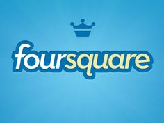Location-based social network @foursquare hit a whopping 3 BILLION check-ins yesterday!