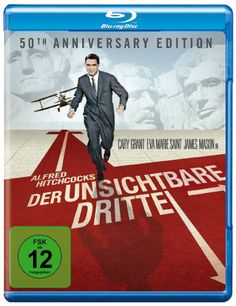 Der unsichtbare Dritte / 1959