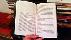 A Nona Vida de Louis Drax, de Liz Jensen   Pena Pensante - Literatura   História   Cultura