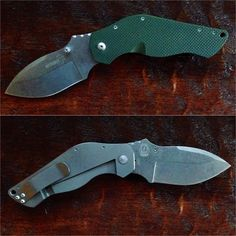 boker plus credit card knife uk