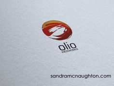 Logo for Olio WebWor