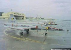 The first aerobatic display team in the Philippine Air Force was formed in 1953 and flew four P-51 Mustang fighters from the Fernando Air Base in Lipa city. In November, they performed its first public display at Philippine Aviation Week led by Lt Jose FL Gonzalez. The following year, the team ...