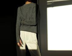 Classic Knit – Maria Van Nguyen