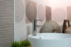 Alcor Stuttgart Bathroom Lighting, Sink, Bathtub, Mirror, Metal, Furniture, Home Decor, Stuttgart, Bathroom Light Fittings