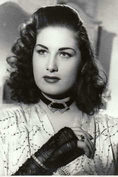 Arab Actress, Egyptian Actress, Old Actress, Old Egypt, Cairo Egypt, Egyptian Beauty, Arabic Beauty, Egyptian Movies, Arab Women
