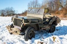 1944 Willys MB - Photo submitted by Morten F. Hansen. Vintage Cars, Antique Cars, Willys Mb, Cars Land, Jeeps, Ww2, Tractors, Dream Cars, Diesel