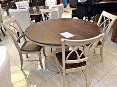 style shop this look today at gallery furniture houston tx