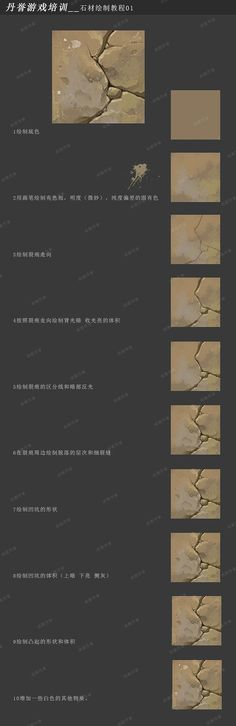 http://photo.blog.sina.com.cn/showpic.html