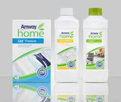 amway home - Buscar con Google