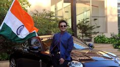 Adnan Sami happy to celebrate birthday as Indian: Singer Adnan Sami, formerly a Pakistani, says he is elated to celebrate his birthday – which falls on August 15, India's Independence Day – as an Indian citizen for the first time. #hindimovie #indianactress #video #song #Bollywood #Movies #TIMC #TheIndianMovieChannel #Entertainment #Celebrity #Actor #Actress #Director #Singer #IndianCinema #Cinema #Films #Movies #Magazine #BollywoodNews #BollywoodFilms #AdnanSami
