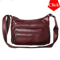 Find More Information about 2015 cowhide messenger bag genuine leather shoulder bag women's bags trend bag,High Quality bag women,China women canvas bag Suppliers, Cheap bag you from East Asia Leather store on Aliexpress.com