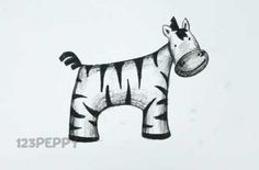 Google Image Result for http://howtodraw.123peppy.com/pic/how-to-draw-a-cartoon-zebra.jpg