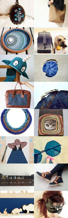 the last fragment by Tanya Kravchenko on Etsy--Pinned with TreasuryPin.com