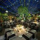 Planterra Conservatory- Michigan Wedding Venue and Botanical Garden