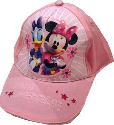 Sepcuta oficial Disney cu Minnie si Daisy, 100% bumbac. Baby Car Seats, Daisy, Children, Boys, Kids, Daisies, Big Kids, Children's Comics, Sons