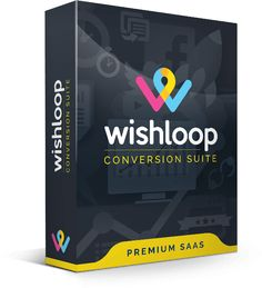 Just imagine if you could never miss a single conversion opportunity ever again! Now You Can Get an Unlimited Traffic Licencefor the All-In-One Conversion Powerhouse that's Already Converted Over 7.87 MILLION Leads  In Just The Last 12 Months Our Software Has Converted 7.87 Million Leads And Is Already Used By Over10,000 Smart Marketers. …