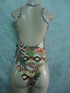 897c5b0b5 Livia Fashion - Atelier de costura. Fazemos sob medida o modelo que você  escolher.