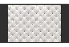 Canora Grey White Elegance 2.8m x 400cm Wallpaper & Reviews | Wayfair.co.uk Buy Wallpaper Online, 3d Wallpaper For Walls, Wall Pepar, Wall Murals, White Elegance, Grey And White, Beautiful Homes, Elegant, Home Decor