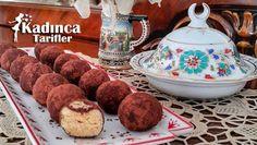 Tiramisu Pralin Tarifi Muffin, Tiramisu, Cheese, Breakfast, Food, Morning Coffee, Meals, Muffins, Yemek