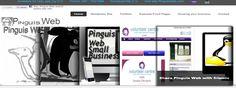 Web Design Ireland Website we created My Cv, Portfolio Examples, Free Education, Business Website, Seo, Ireland, Web Design, This Or That Questions, Design Web