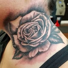 Tattoo done by❗️@@chrismcphersontattoo  Go FOLLoW:  @chrismcphersontattoo Go FOLLOW:  @chrismcphersontattoo Go FOLLOW:  @chrismcphersontattoo . .  #tattoo #tattoos #tattooartist #body #bodyart #ink #inked #tatted #design #instaart #tatts #instaart #baby #bodymod #tat # #amazingink ##tattooed #tattoist #like4like #love #mastertattoos  #boy #girl #mandala #art #inkedup #fit #tattooworkers #follow #love