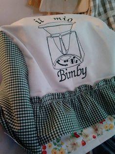Copri Bimby
