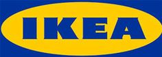 Get lowest price on offer on home furnishing, kitchens, appliance, sofas, beds and more from iKEA. You can get sofas, coffee table, beds, wardrobe, faucet, sinks and more.