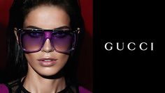 Gucci womens 2014