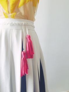 Sneak peak of 4th Annual Hullabaloo Garments