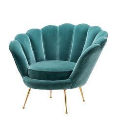 TRAPEZIUM ARM CHAIR - Armchairs - Seating   James Said