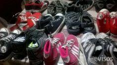 venta de ropa, zapatos y zapatillas usadas  Vendo ropa zapatos y zapatillas usados, damas y adolescentes                                         ...  http://santa-fe.evisos.com.ar/venta-de-ropa-zapatos-y-zapatillas-usadas-id-961588