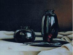 Oil Painting,30x40 cm